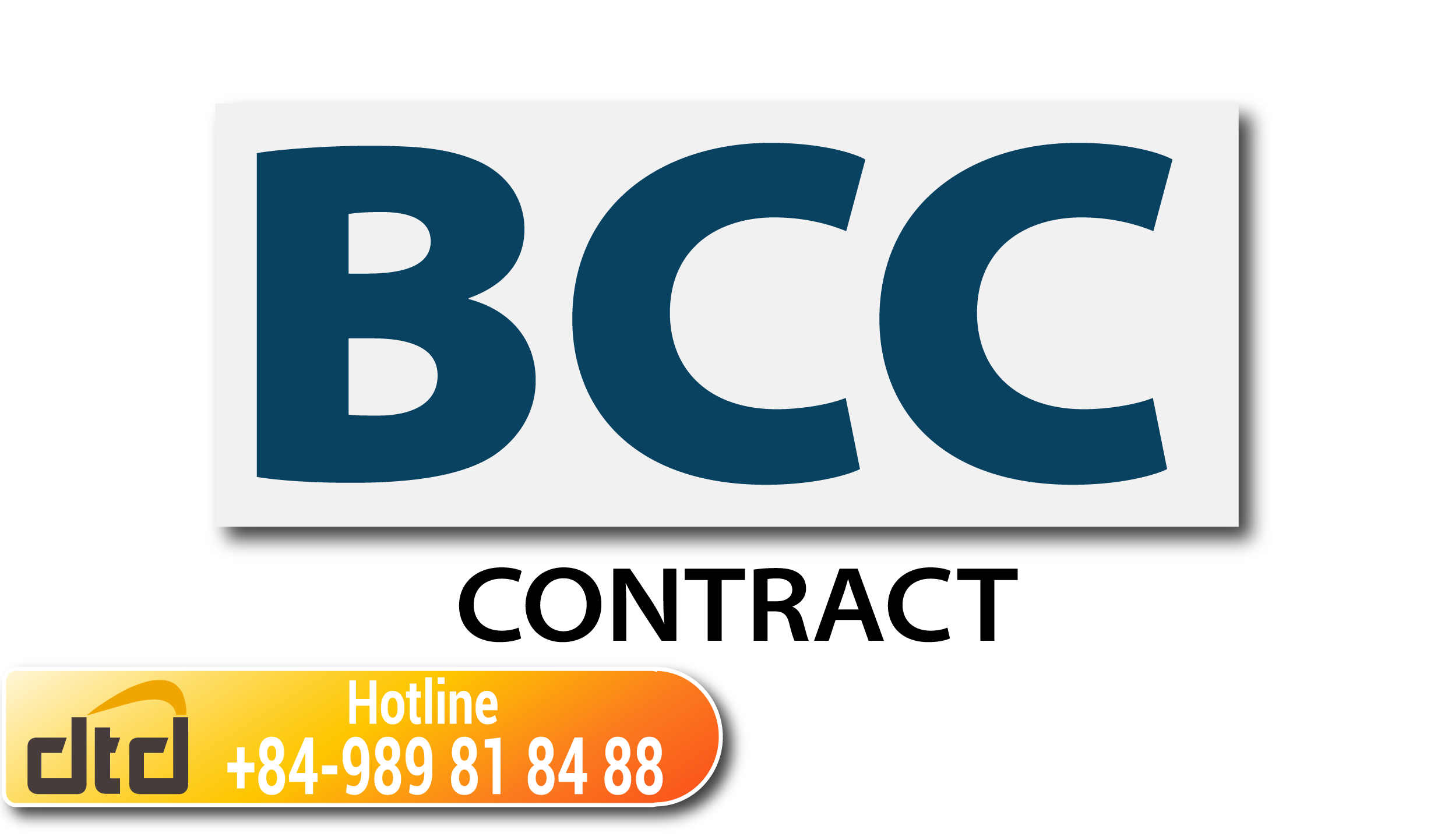 PROCEDURES FOR FOREIGN INVESTMENT INTO VIETNAM BY BUSINESS COOPERATION CONTRACT (BCC CONTRACT)